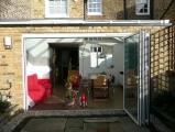 44 Clapham Manor street 083