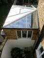44 Clapham Manor street 084