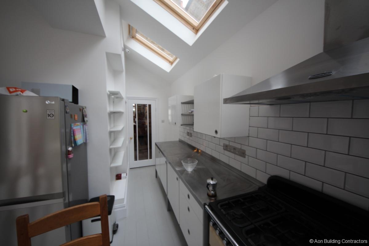 loft 039